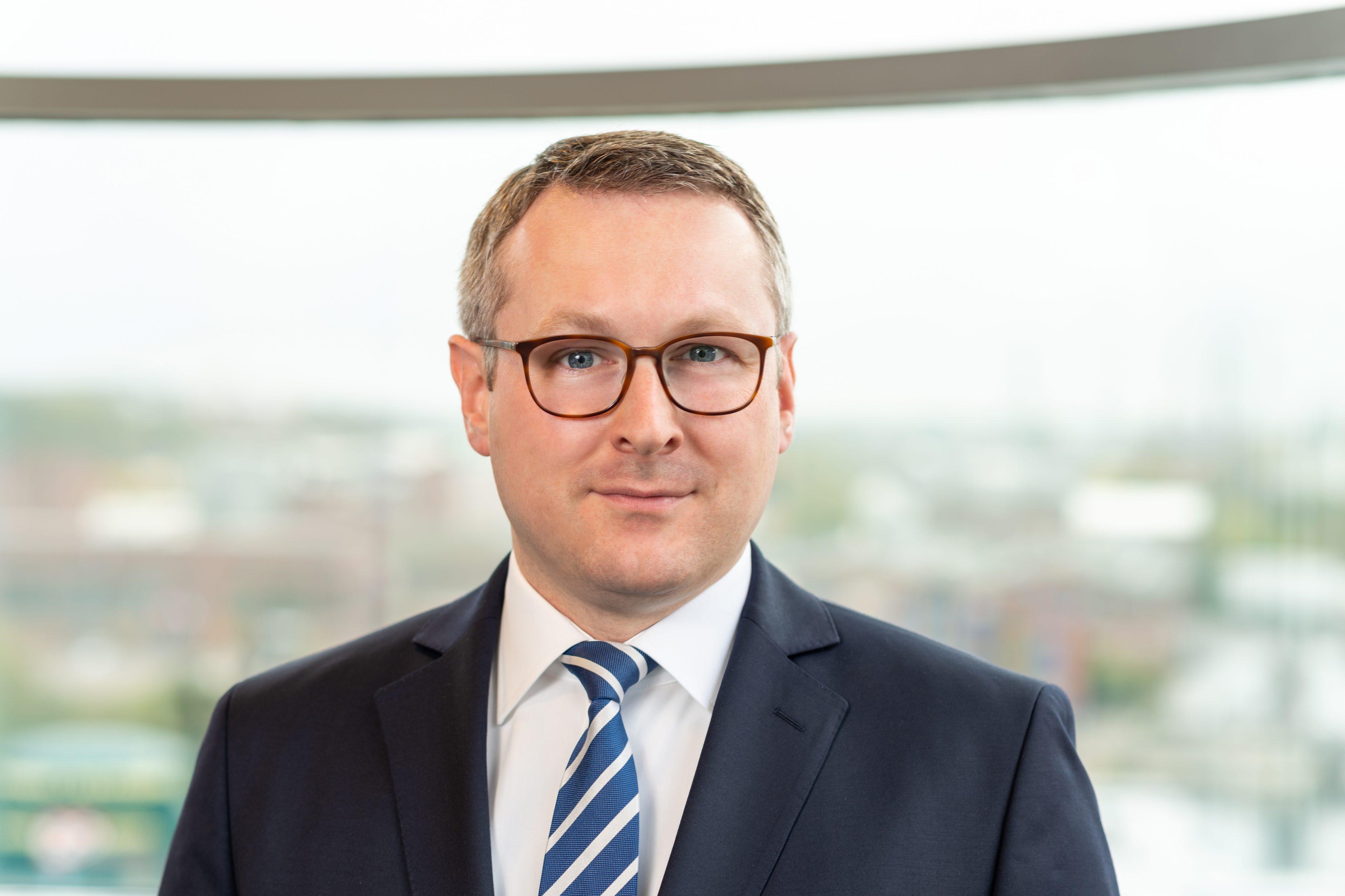 Notar Dr. Alexander Schmidt